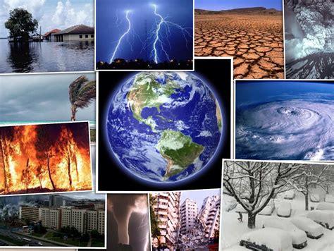 imagenes desastres naturales para imprimir septiembre de 2017 queda como un mes de grandes desastres