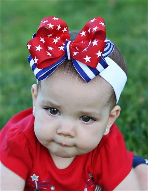 adorable baby headband kylah s baby blues by blue and the o jays and baby on