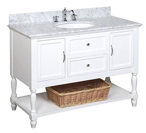 pottery barn style bathroom vanity pottery barn style bathroom double vanities vanities