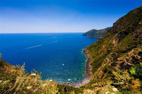 vacanze ischia agosto hotel bellevue ischia albergo 3 stelle ischia porto