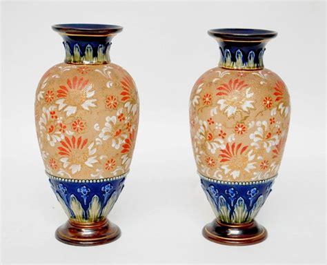 imagenes de vasijas egipcias 46a mat3 u1 gt 2797 jpg 1375 215 1063 vasijas pinterest