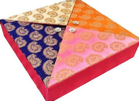 decorative mithai boxes pics for gt indian mithai box design