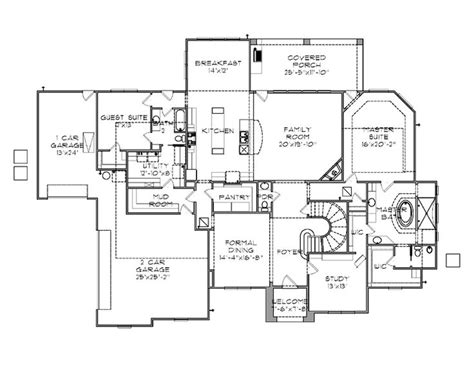 home plans with hidden rooms floor plans secret passageways pinterest pin house plans 65665