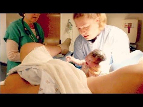 impactantes imagenes de un parto natural nacimiento de olivia parto vaginal a pujar y nacimiento