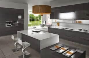 Modern minimalist kitchen designs italian cuisine modern minimalist