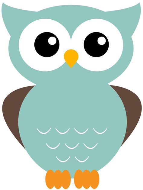 clipart owl owl clip free clip free clip on