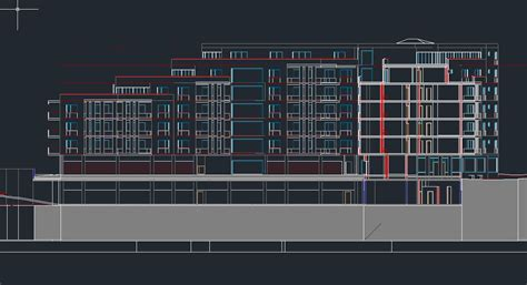 Online Home Elevation Design Tool by Autocad Architecture Cad Design Software Quadra Solutions