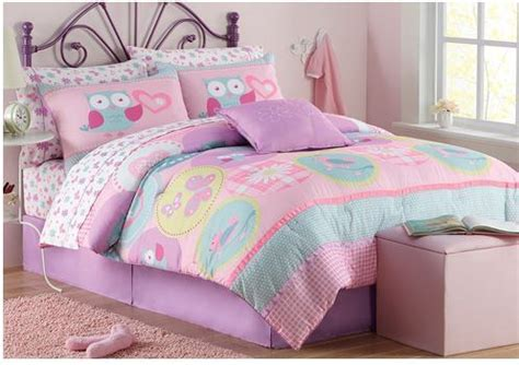 target owl bedding young fun bedding collection sale prices up to 76 off free shipping