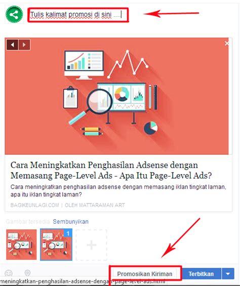 membuat akun facebook ads panduan cara beriklan facebook ads dengan transfer bank