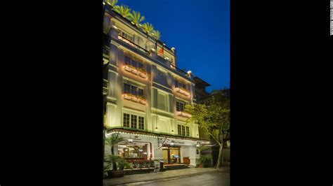 best hotels tripadvisor world s best hotel is a palace tripadvisor says cnn
