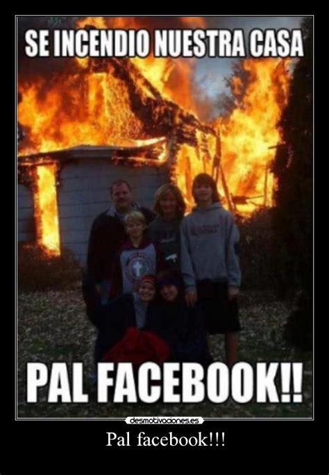 imagenes groseras pal facebook pal facebook desmotivaciones