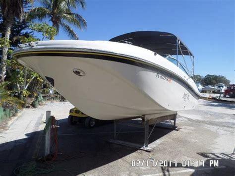 boat wraps punta gorda azure boats for sale