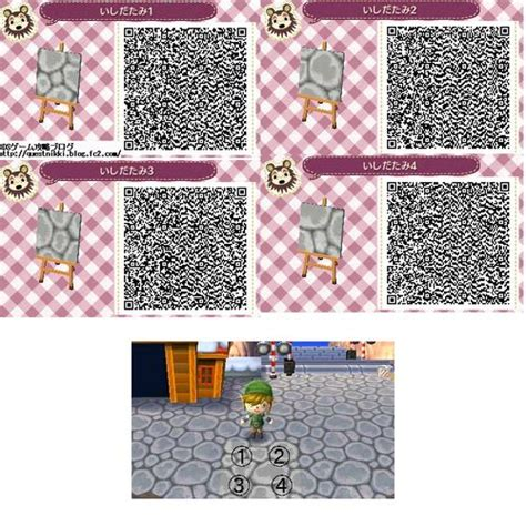 turnip pattern new leaf 17 best images about animal crossing new leaf on pinterest