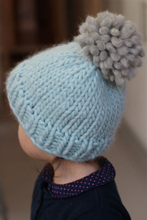 free easy knitting patterns for beginners uk 1000 ideas about easy crochet headbands on