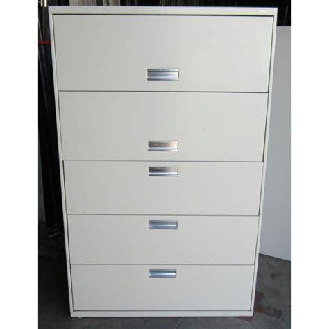 used lateral file cabinets orange county ca los angeles used file cabinets used file cabinets in los