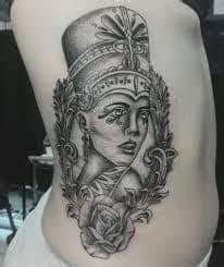 tattoo prices queens ny queen nefertiti tattoo 8 tattoo seo