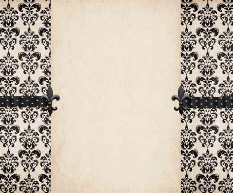 themes para blogger vintage pozad 237 171 pozad 237 171 galerie 1d a jin 233 pov 237 dky