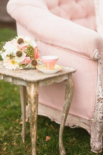 Sofa Stools Bangku Shabby 17 best images about furniture sofas settees chairs on shabby chic fabrics and