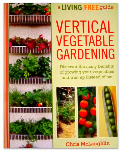 Vegetable Gardening Book Juni 2016 Landscaping Design Ideas For Front Yard