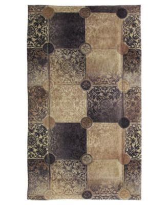 bacova accent rugs product not available macy s