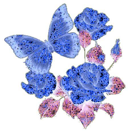 imagenes de mariposas en movimiento de amor banco de imagenes y fotos gratis gifs animados mariposas