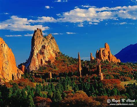 Parks/Recreation   Colorado Springs, CO, USA   Wedding Mapper