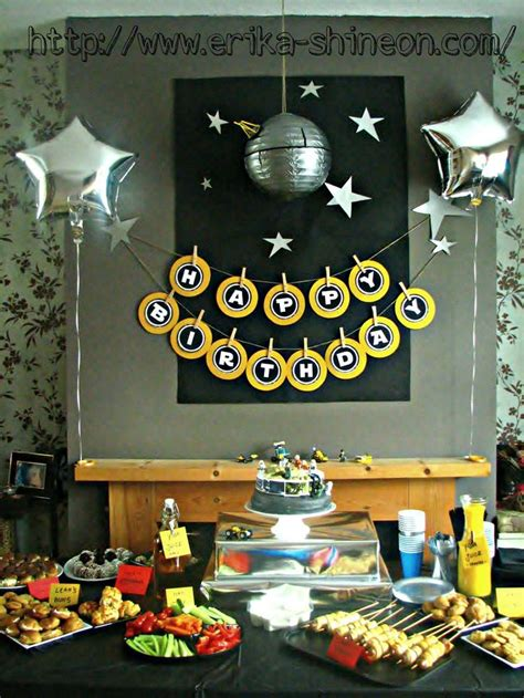 wars ideas 17 best images about wars themes ideas diy on