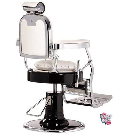 sedie da barbiere vintage comprare sedia da barbiere classic retro