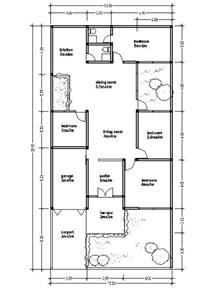 20 x 40 house plans 20x40 house floor plans studio design gallery best