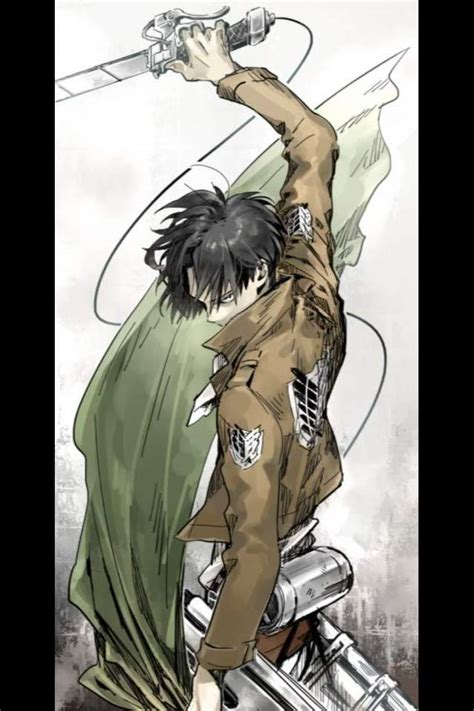 badass characters badass characters anime amino