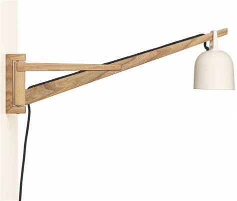 Ks Get Workbench Lighting Ideas Workbench Lighting Fixtures