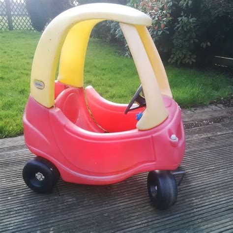 toddler car toddler vehicle vehicle ideas