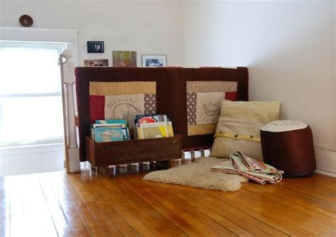 reading space the importance of reading to children where simple