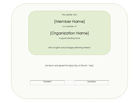 avery membership card template 28 avery membership card template login certificate