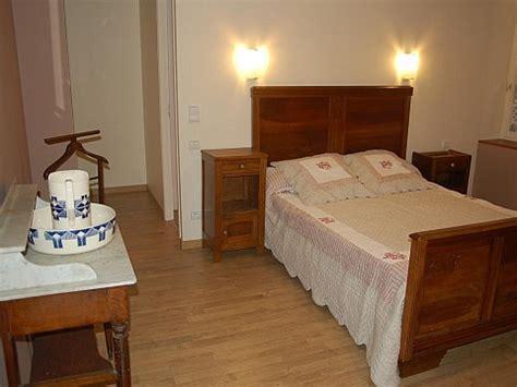 chambre d hotes agen chambres d h 244 tes feugarolles bnb lot et garonne 20 km agen