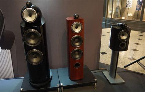 Home Theater Jogja Teknologi Terbaru Bowers Wilkins Rilis Speaker Rp400 Juta Tekno 187 Madiun Pos