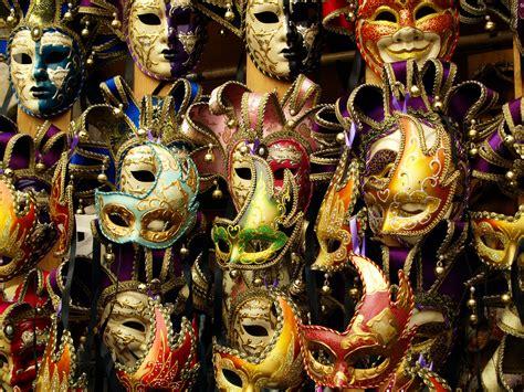 Masker Topeng Gold Original Sj0058 fotos gratis creativo decoraci 243 n tienda carnaval
