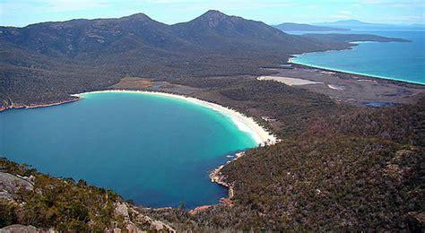 reiseversicherung wann abschließen tasmanien klima wann nach tasmanien reisen reisef 252 hrer