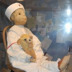 haunted doll stories yahoo 508 best images about horror on creepy dolls