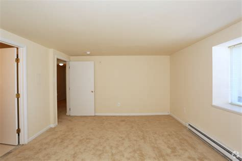 1 bedroom apartments conshohocken pa north lane apartments rentals conshohocken pa