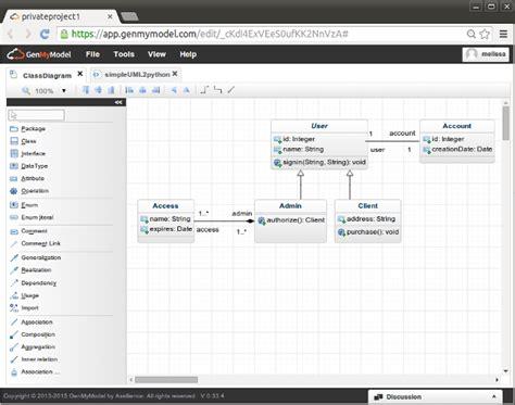 python flowchart generator code generator python diagram