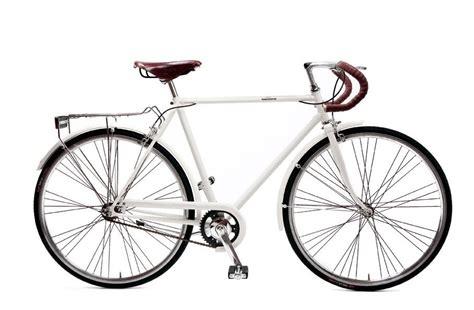 Tas Ransel Alpina Bp bicicletas la estaci 243 n by alpina