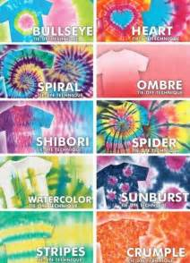 picking pattern for you ll think of me girl tries tie dye girl tries stuff