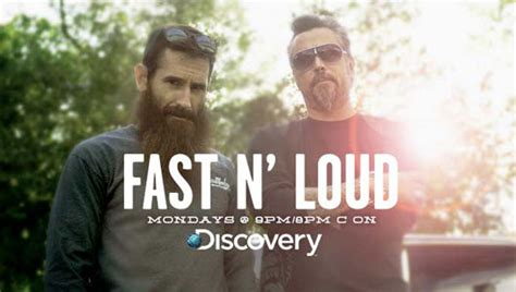 Fast And Loud Trans Am Giveaway - gas monkey garage and dale earnhart jur car interior design