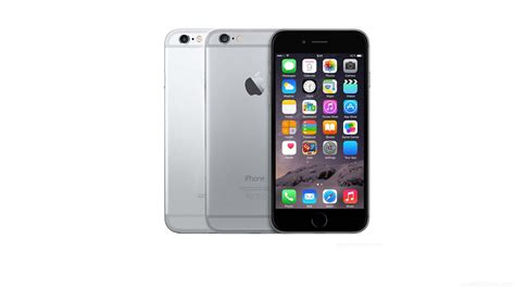 5 iphone 4g iphone 6 plus 64gb unlocked 4g lte smartphone 5 attractive reasons for buy price just at 449 99