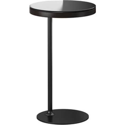 Small Black Accent Table 10 Best Collection Of Coffee Table Ikea