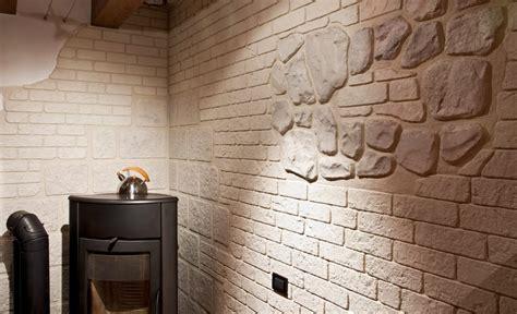 muri portanti interni ristrutturare con il muro stato soluzioni di