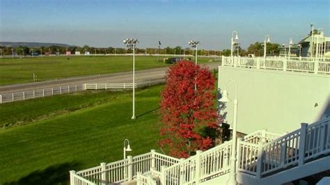vernon downs buffet race track at vernon downs hotel picture of vernon downs hotel vernon tripadvisor