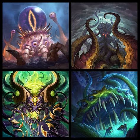 The Gods Of This World gods wowpedia your wiki guide to the world of warcraft