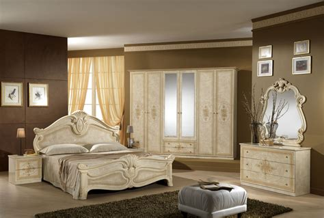 italian bedroom elegant golden black italian bedroom furniture grey